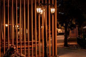 Επαγγελματικός φωτισμός στα Mikel (1)