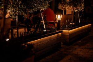 Επαγγελματικός φωτισμός στα Mikel (4)