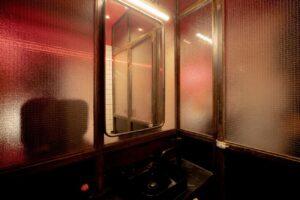 εγκατάσταση φωτισμού από επαγγελματίες (6)