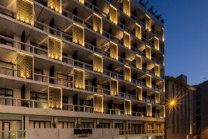 εγκατάσταση φωτισμού σε ξενοδοχεία (3)