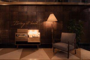 εγκατάσταση φωτισμού σε ξενοδοχεία (5)
