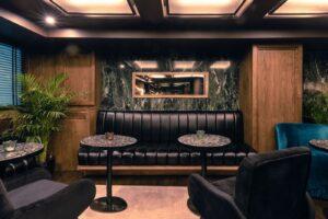 εγκατάσταση φωτισμού σε ξενοδοχεία (7)