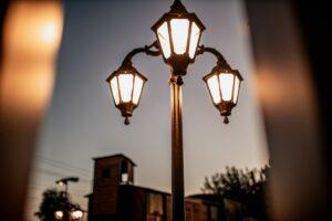 μοντέρνος φωτισμός σε καταστήματα (13)