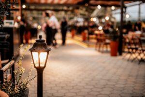 μοντέρνος φωτισμός σε καταστήματα (15)