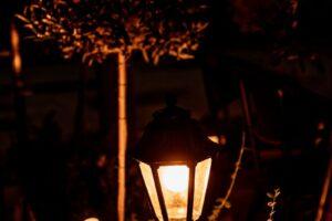 μοντέρνος φωτισμός σε καταστήματα (2)