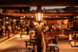 μοντέρνος φωτισμός σε καταστήματα (3)