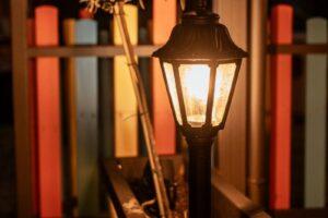 μοντέρνος φωτισμός σε καταστήματα (4)