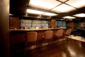 φωτισμός ξενοδοχεία (1)