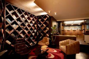 φωτισμός ξενοδοχεία (3)
