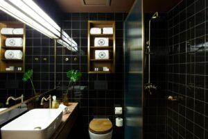 φωτισμός σε ξενοδοχείο (3)