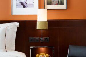 φωτισμός σε ξενοδοχείο (5)