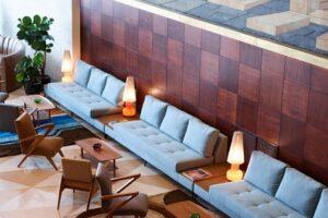 φωτισμός σε ξενοδοχείο (6)