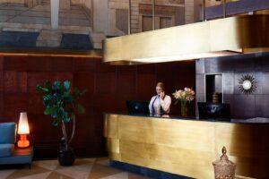 φωτισμός σε ξενοδοχείο (7)