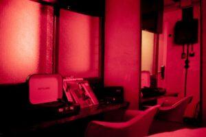 φωτισμός στο ξενοδοχείο Dave (1)